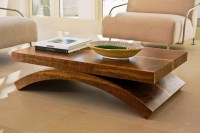 Oversized Coffee Table Trays | Coffee Table Design Ideas