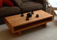 Unusual Coffee Table Ideas