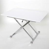 Adjustable Coffee Table IKEA | Coffee Table Design Ideas