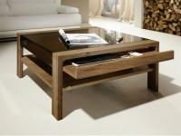 Adjustable Height Coffee Table Base