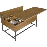 Adjustable Height Lift Top Coffee Tables | Coffee Table ...