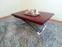 Castro Convertible Coffee Table | Coffee Table Design Ideas