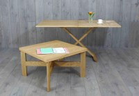 Coffee Table Dining Table Convertible | Coffee Table ...