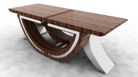Coffee Table That Converts To Dining Table IKEA