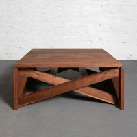 Coffee Tables That Convert To Dining Tables | Coffee Table ...