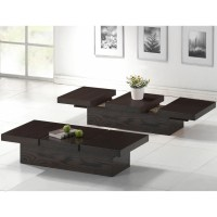 Cool Coffee Tables With Storage | Coffee Table Design Ideas