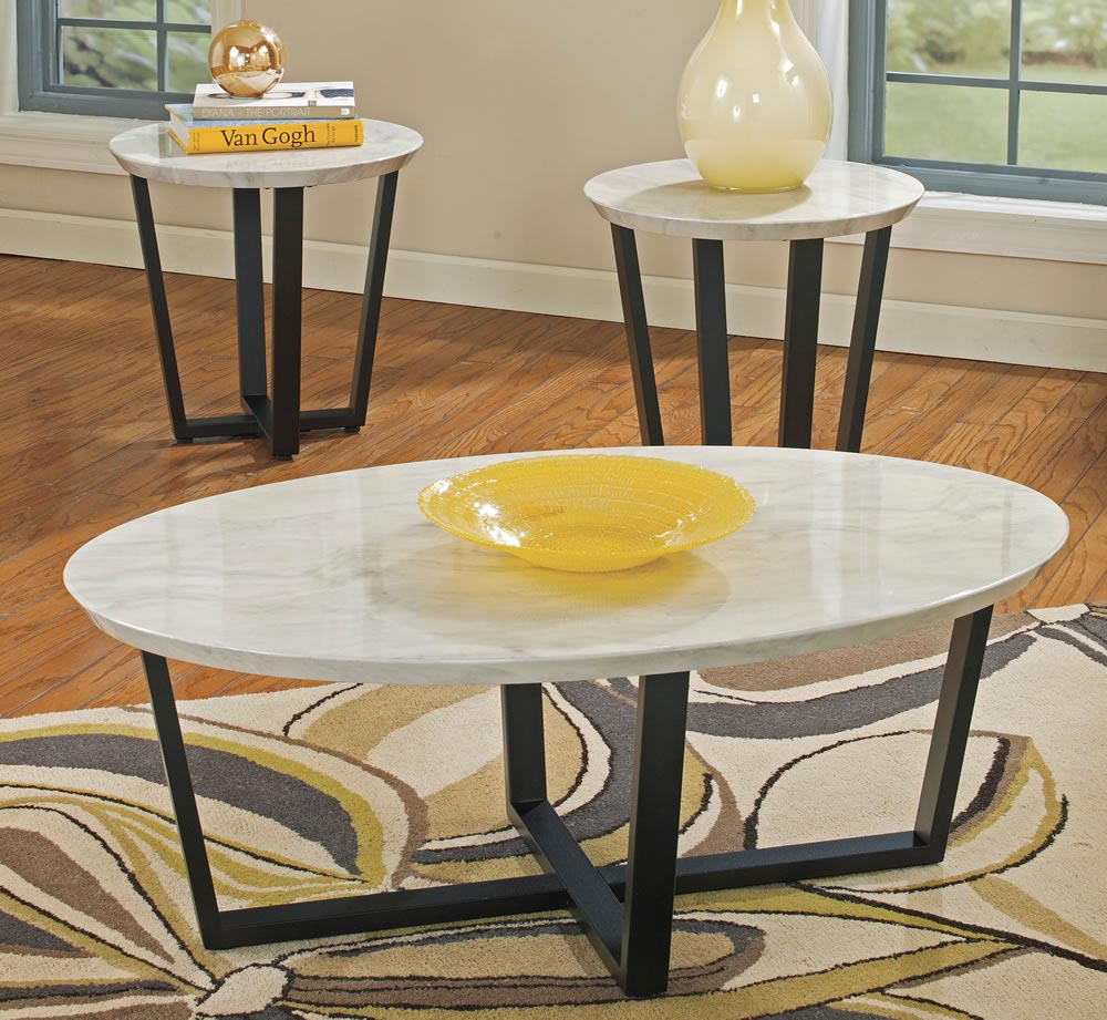 Cool Looking Coffee Tables