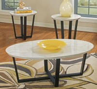 Cool Looking Coffee Tables | Coffee Table Design Ideas