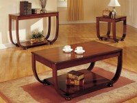 Cool Modern Coffee Tables | Coffee Table Design Ideas