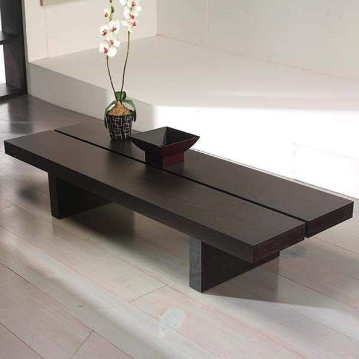 Japanese Coffee Table Designs  Coffee Table Design Ideas