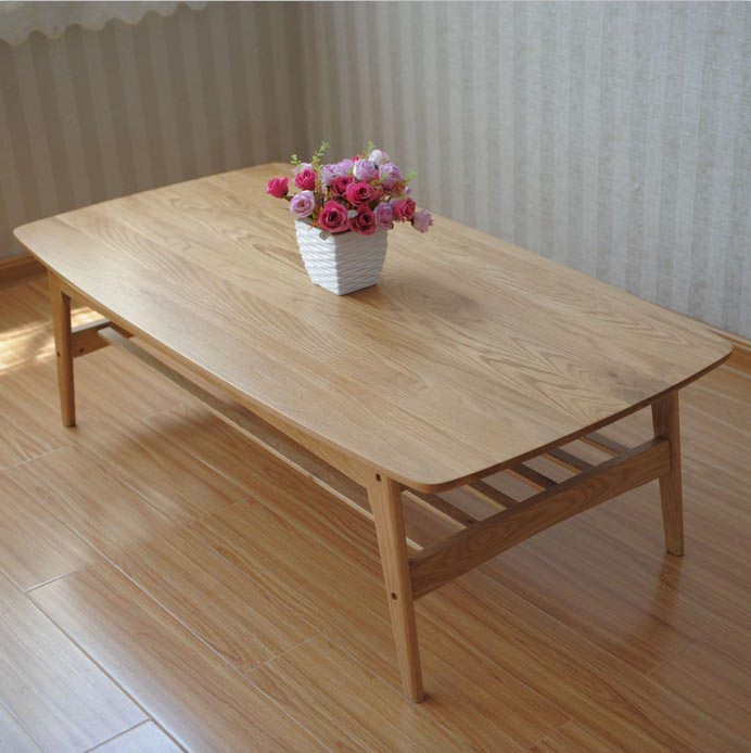 Japanese Designer Coffee Table  Coffee Table Design Ideas