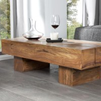 Low Coffee Table Height | Coffee Table Design Ideas