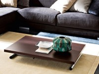 Low Height Coffee Table | Coffee Table Design Ideas