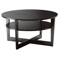 Round Coffee Table IKEA | Coffee Table Design Ideas