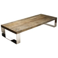 Stainless Steel Legs For Coffee Table | Coffee Table ...