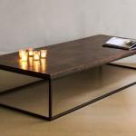 Coffee Table Design Ideas | Best Coffee Table Ideas