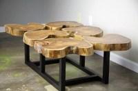 Teak Wood Coffee Tables | Coffee Table Design Ideas