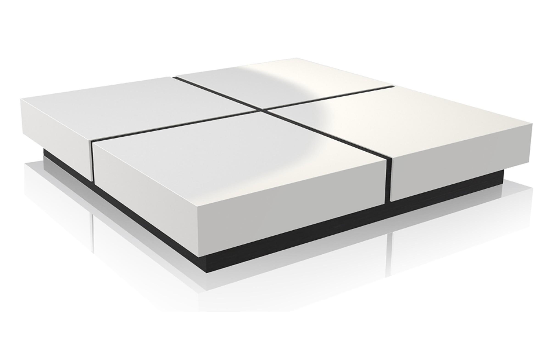 5dfcb580ae59 White Modern Coffee Table Coffee Table Design Ideas