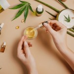 CBD beauty faces weed washing mislabelling challenge says startup Moia  Elixirs and experts