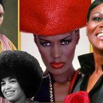 Les leaders de la beauté noire sur leurs plus grandes inspirations de l'industrie