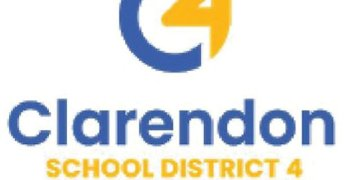 Gov. McMaster vetoes bill to change makeup of Clarendon 4 school board