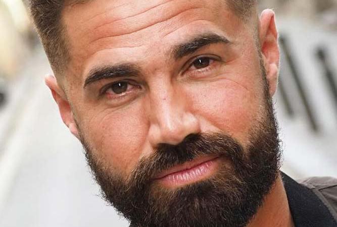 Tendance : 19 coiffures de bon goût sur les coupes de cheveux pour hommes