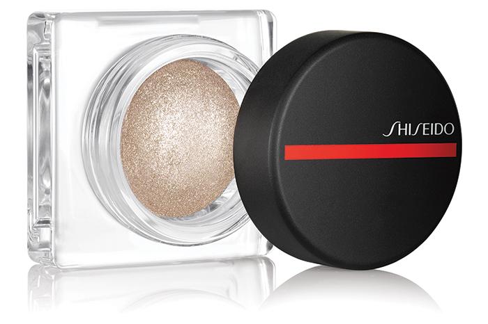 Surligneur Shiseido Aura Dew