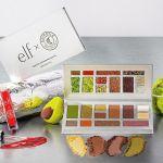 E.l.f. Cosmetics And Chipotle Team For A Delicious New Collaboration