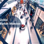 Rapport mondial sur le marché des produits de beauté naturels et biologiques: principales entreprises et défis cruciaux - FLA News