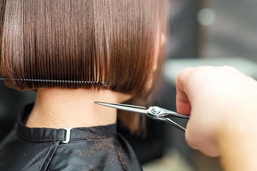 comment allonger les cheveux rapidement