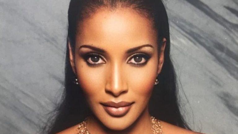 Comment choisir la bonne coiffure pour la forme de votre visage »Wiki Utile The Guardian Nigeria News
