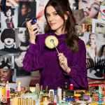 Pourquoi devriez-vous voir le maquillage de Lisa Eldridge: une histoire glamour