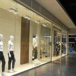 La galerie commerciale de Saint-Martin-des-Champs prépare sa réouverture - Morlaix