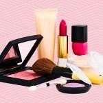 4 produits de beauté que vous devriez abandonner tout de suite |  Réel simple