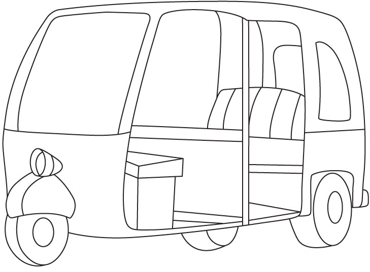 Fire Engine Ambulance Coloring Pages, Fire, Free Engine