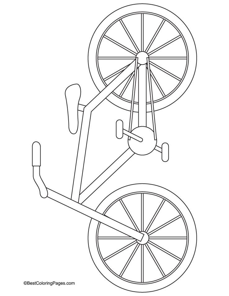 Httpsewiringdiagram Herokuapp Compostbike User Manual 2019 03