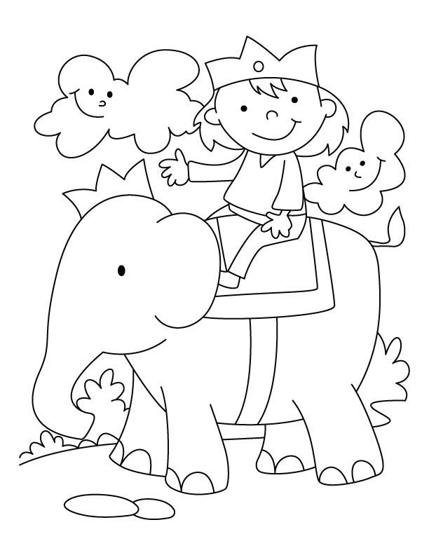 1000+ images about Thema olifanten kleuters / Elephant
