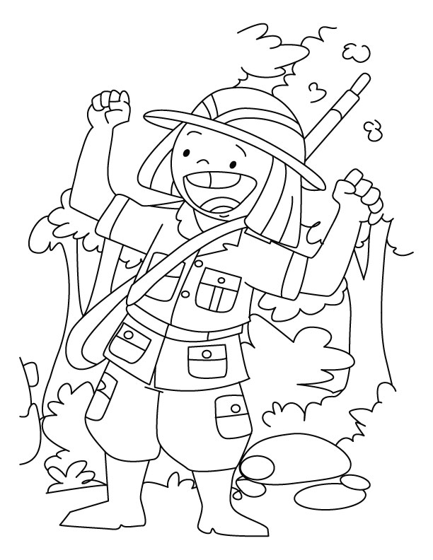 Lakers Coloring Pages Coloring Pages Coloring Pages For 3