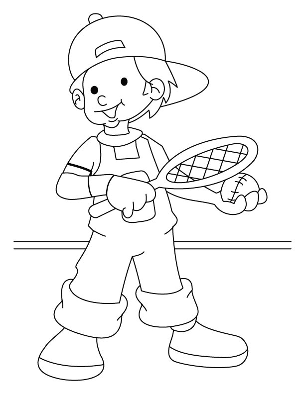 Be Proactive 7 Habits Coloring Sheet Coloring Pages