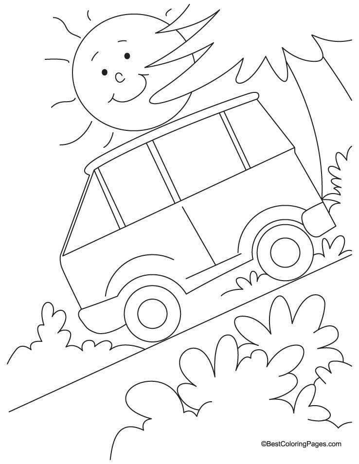 Auto e moto: ricambi e accessori Manuali assistenza
