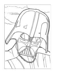Star Wars Luke Skywalker Coloring Sheets Coloring Pages
