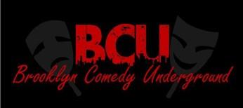 brooklyn comedy underground