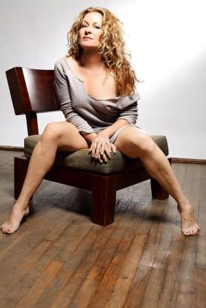 Sarah Colonna comedy