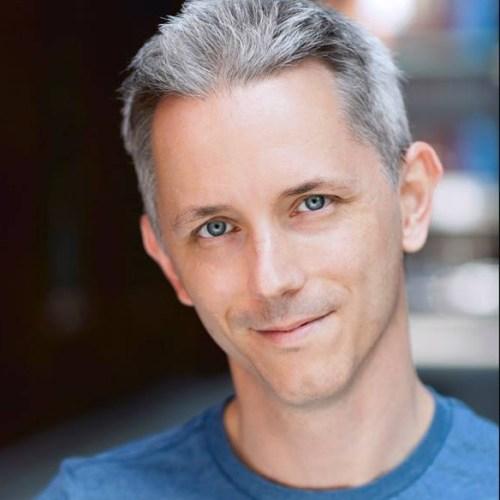 Brian-Cichocki-comedian