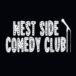 West Side Comedy Club