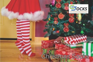 Read more about the article Best Christmas Socks