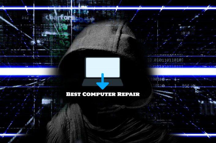 Best Computer Repair Bridgend Laptop and Computer Repair Malware or a Computer Virus