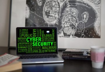 Best Computer Repair Bridgend Laptop and Computer Repair Malware or a Computer Virus Cybersecurity Threats
