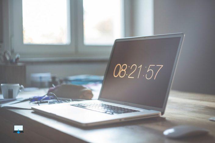Computer Repairs  laptop repair best computer repair Bridgend  Death Of Windows 7