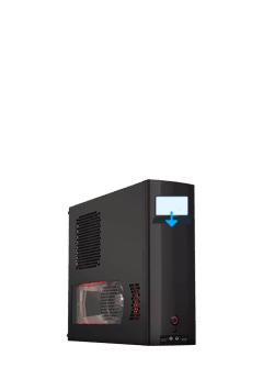 Best Computer Repair Bridgend Laptop and Computer Repair  The Best Free Antivirus Programs Custom-Built Gaming PC